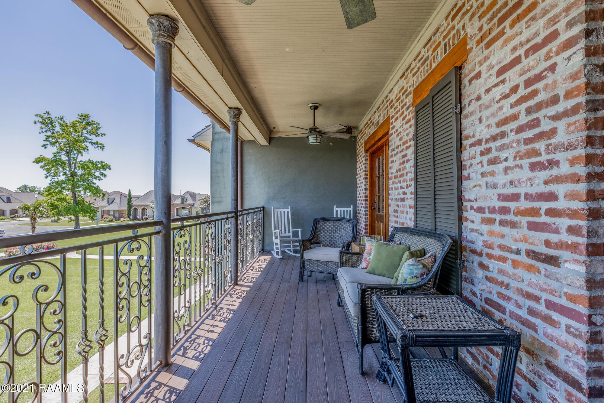 134 Brightwood Drive, Lafayette, LA 70508 Photo #2