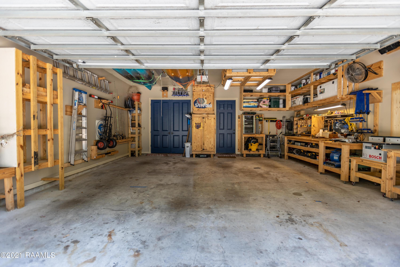 134 Brightwood Drive, Lafayette, LA 70508 Photo #28