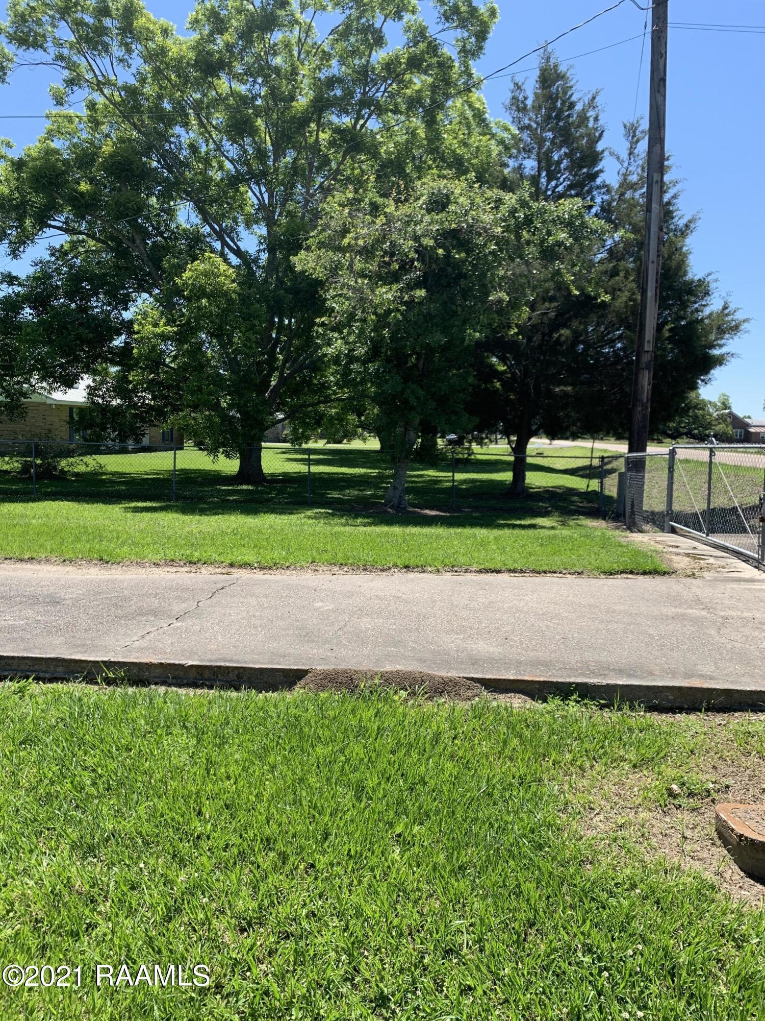 1563 Bushville Highway, Arnaudville, LA 70512 Photo #5