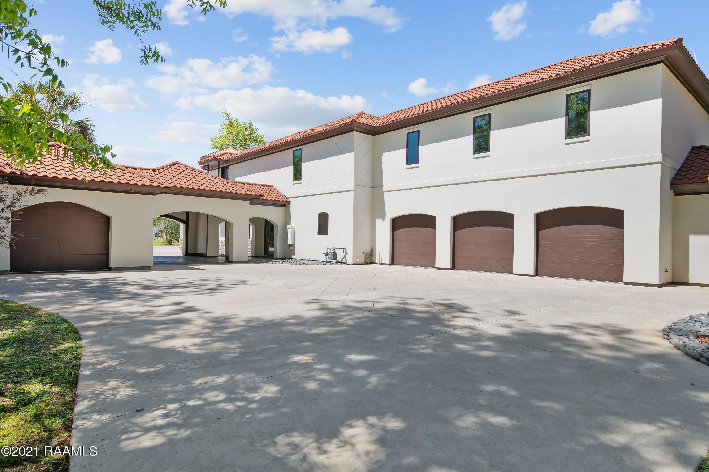 203 Reidel Private Road, Broussard, LA 70518 Photo #7