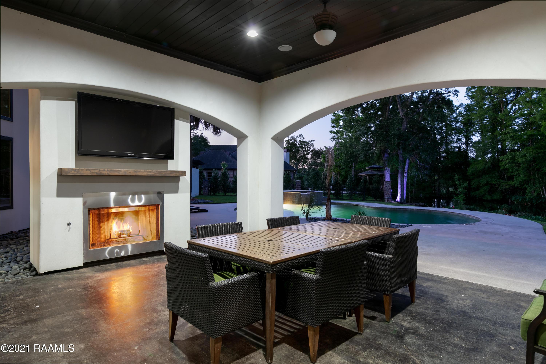 203 Reidel Private Road, Broussard, LA 70518 Photo #48