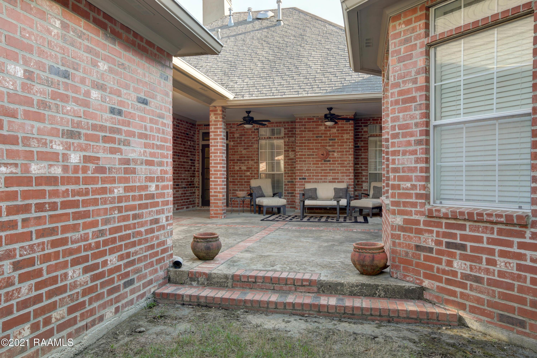 105 Oak Terrace Drive, Lafayette, LA 70508 Photo #7