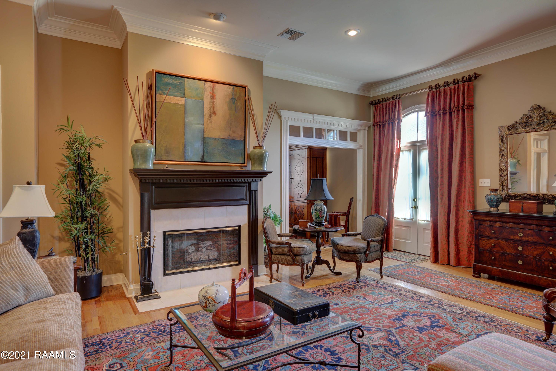105 Oak Terrace Drive, Lafayette, LA 70508 Photo #11