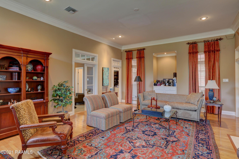 105 Oak Terrace Drive, Lafayette, LA 70508 Photo #12