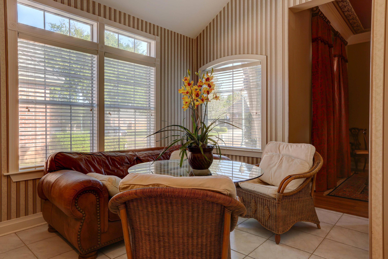 105 Oak Terrace Drive, Lafayette, LA 70508 Photo #18