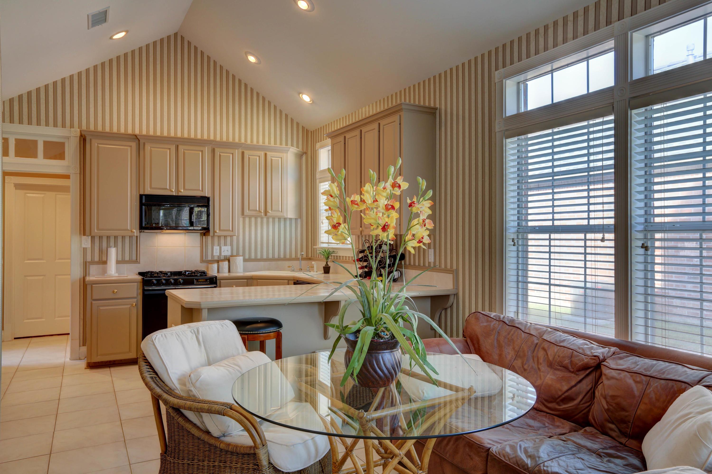 105 Oak Terrace Drive, Lafayette, LA 70508 Photo #19