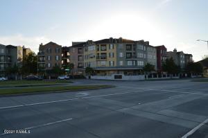 1042 Camellia Boulevard, 16, Lafayette, LA 70508