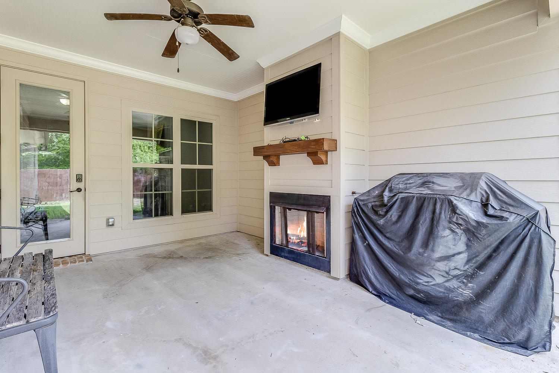 118 Fairwood Drive, Broussard, LA 70518 Photo #21