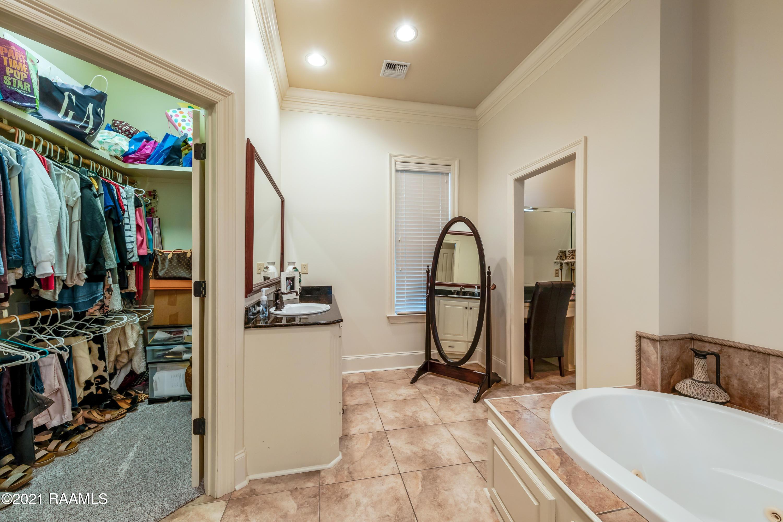 108 Dunvegan Court, Lafayette, LA 70503 Photo #21