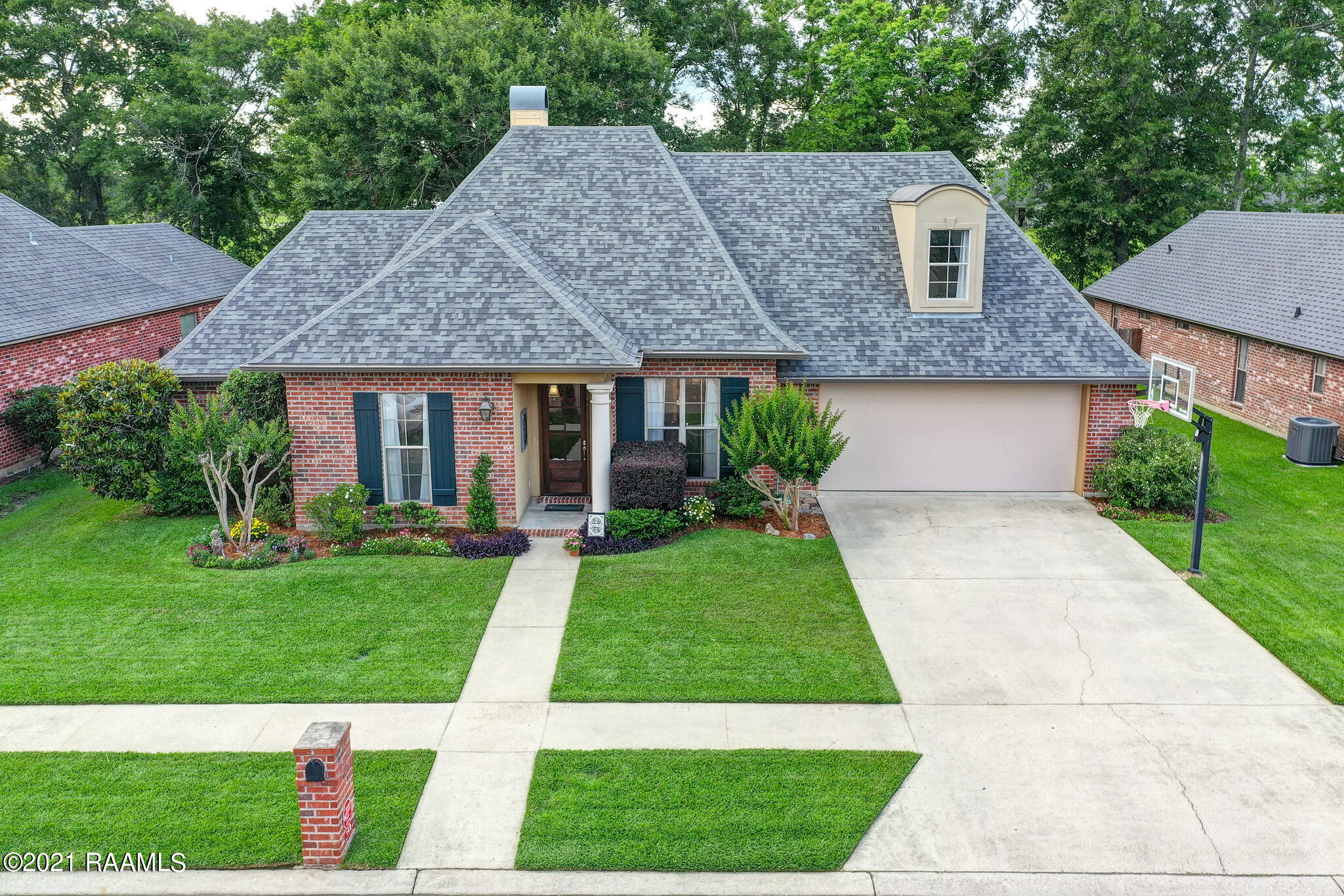 149 Willow Bend, Youngsville, LA 70592 Photo #5