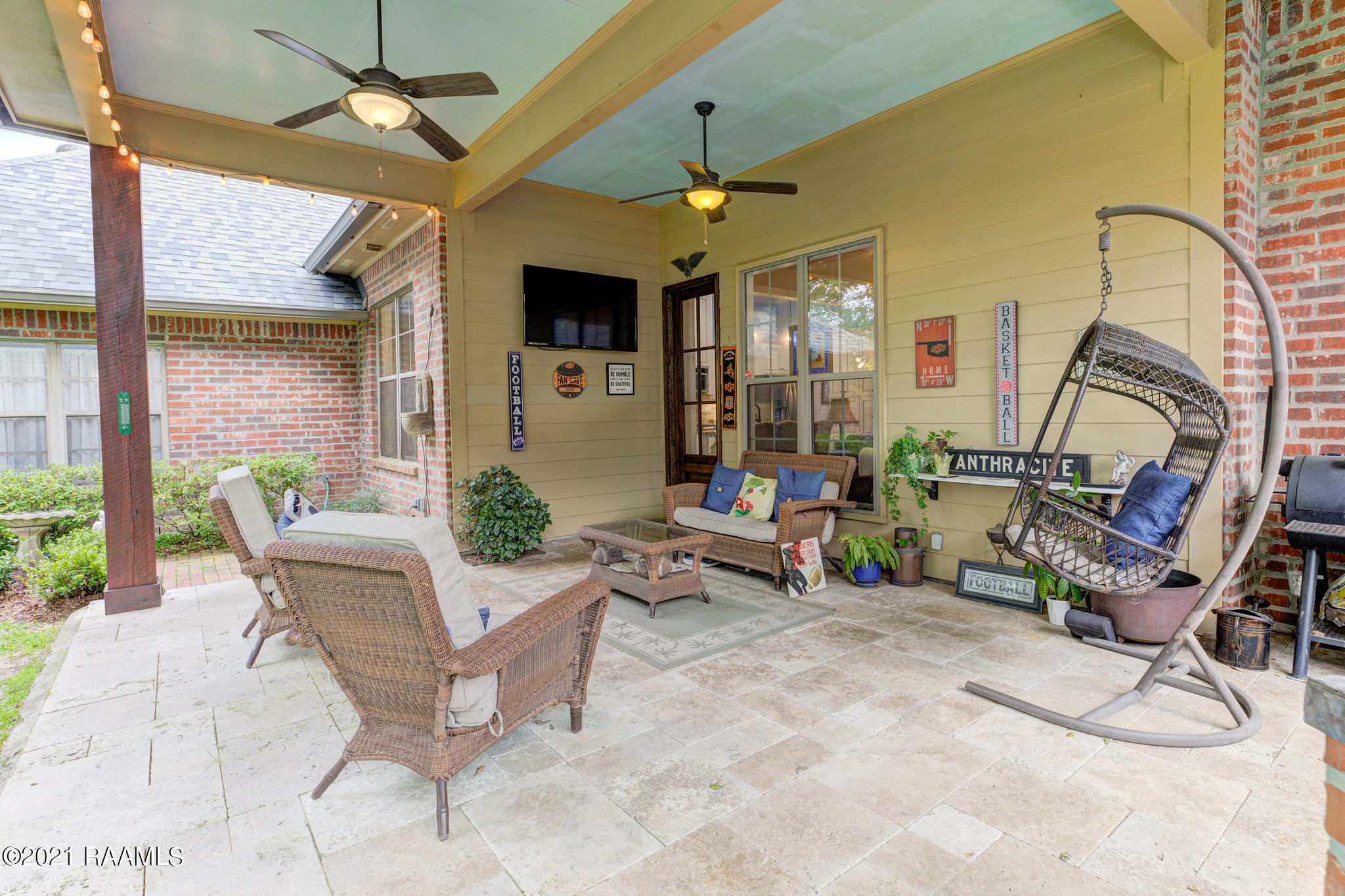 149 Willow Bend, Youngsville, LA 70592 Photo #33