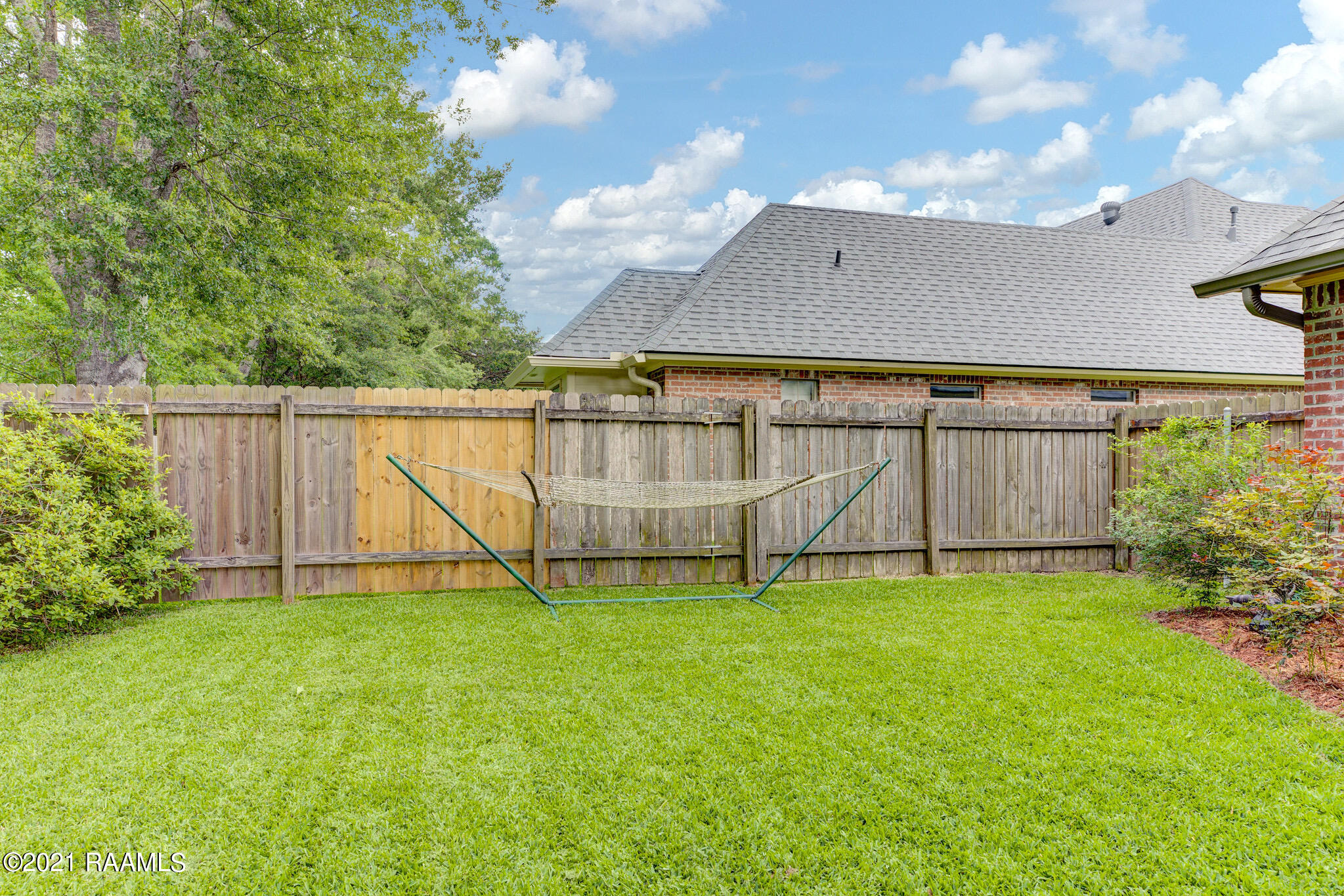 149 Willow Bend, Youngsville, LA 70592 Photo #35
