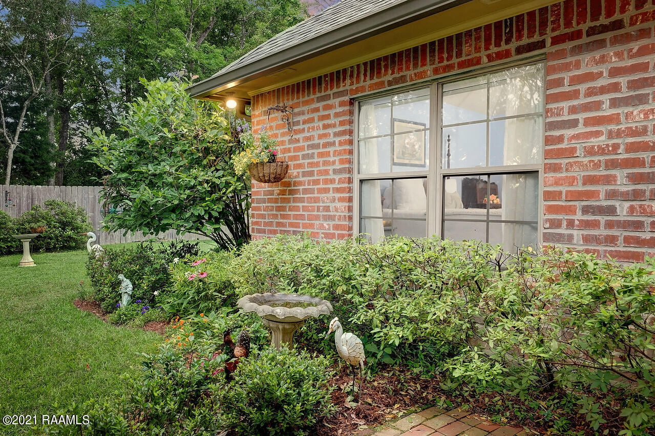 149 Willow Bend, Youngsville, LA 70592 Photo #37