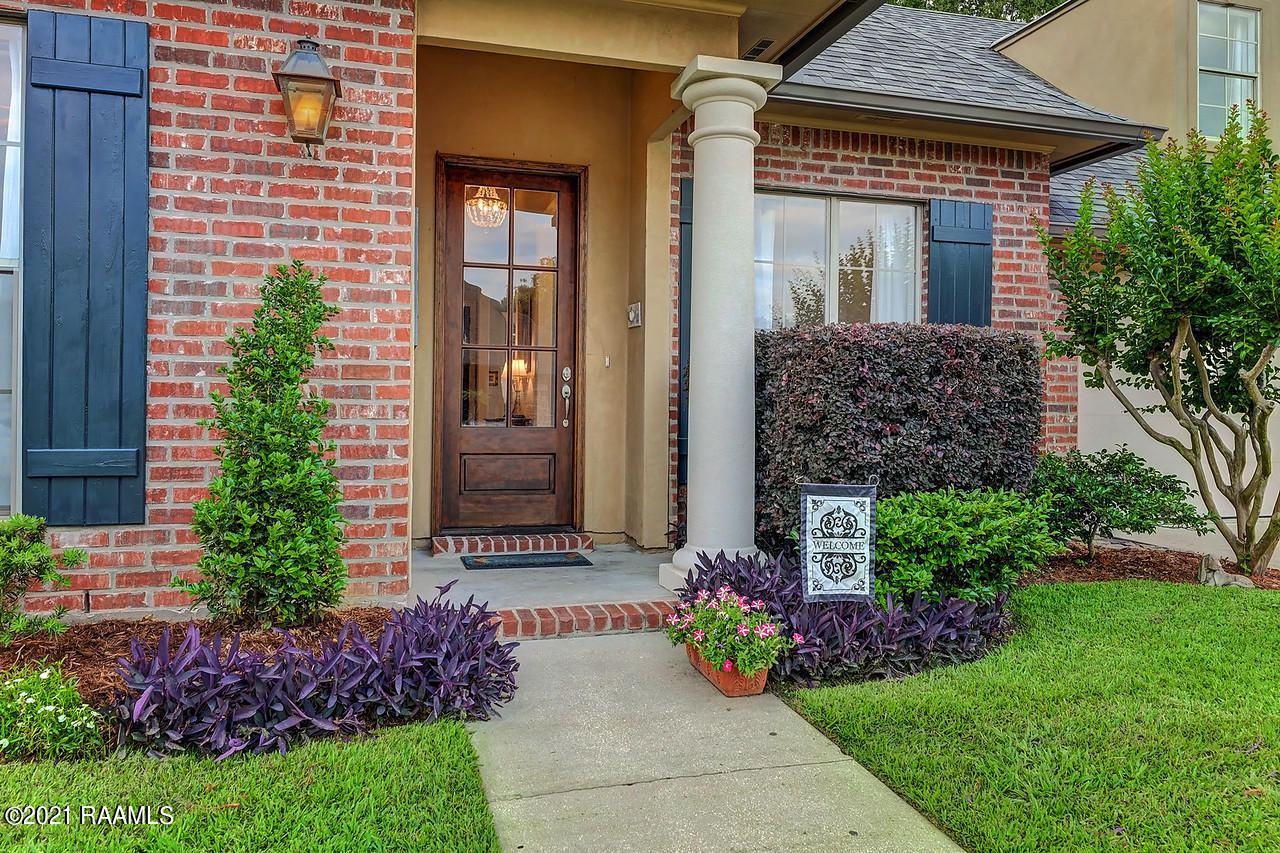 149 Willow Bend, Youngsville, LA 70592 Photo #39