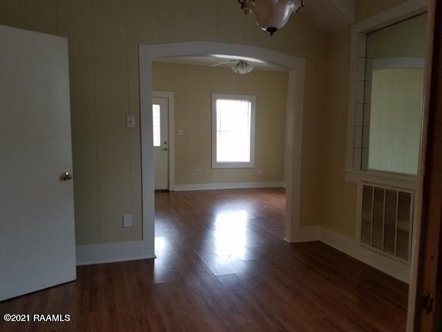 305 Mckinley Street, Lafayette, LA 70501 Photo #9