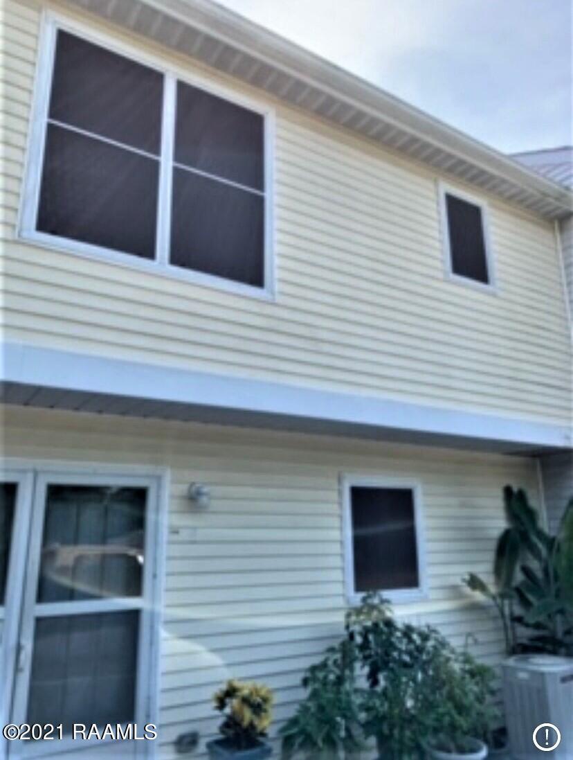130 Mimosa Place, Lafayette, LA 70506 Photo #1