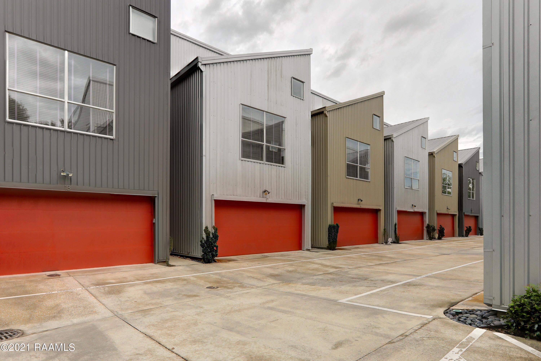 1201 College Road S, Lafayette, LA 70503 Photo #4