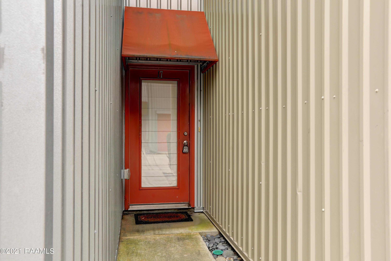 1201 College Road S, Lafayette, LA 70503 Photo #3