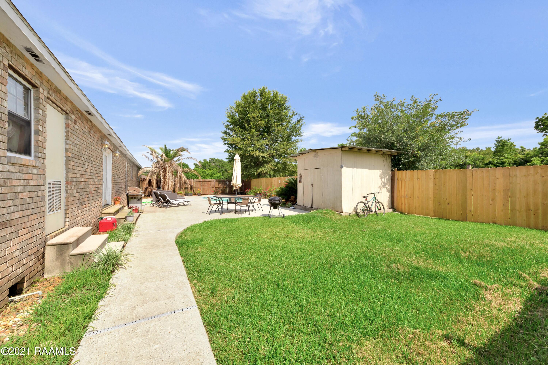 2119 Sunshine Drive, Abbeville, LA 70510 Photo #23