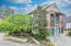210 Hidden Grove Place, Lafayette, LA 70503