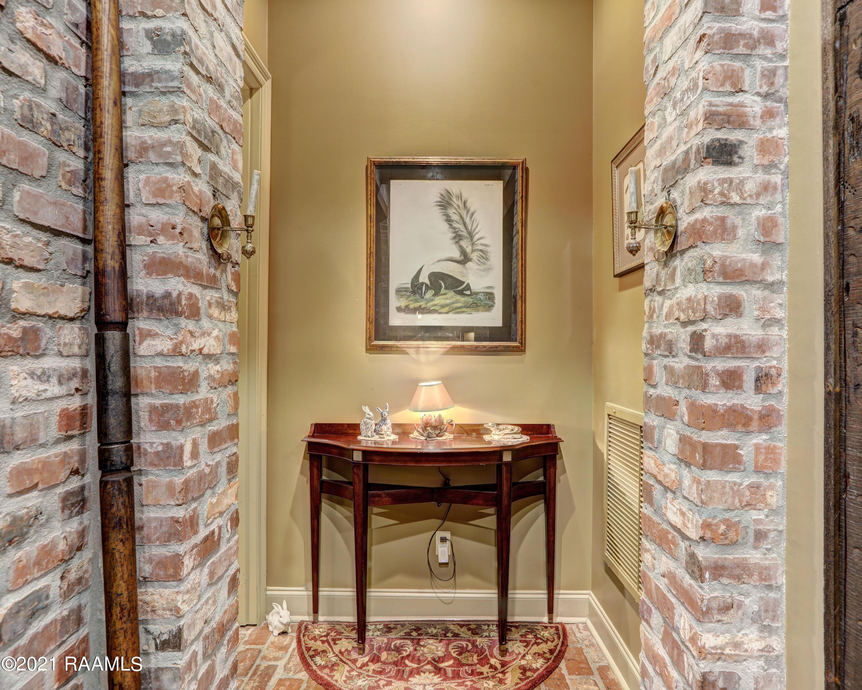 210 Hidden Grove Place, Lafayette, LA 70503 Photo #16