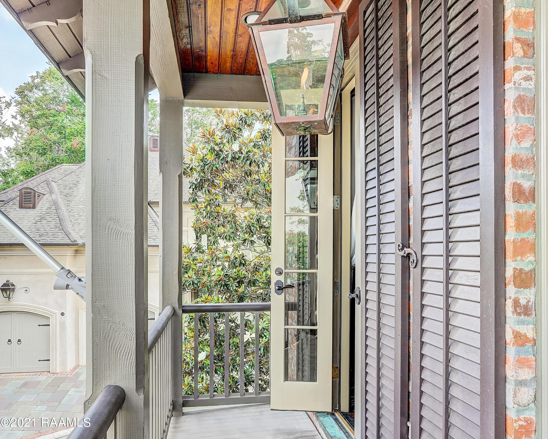 210 Hidden Grove Place, Lafayette, LA 70503 Photo #31