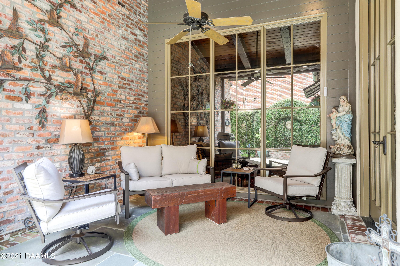 210 Hidden Grove Place, Lafayette, LA 70503 Photo #35
