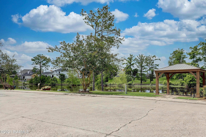 210 Hidden Grove Place, Lafayette, LA 70503 Photo #39