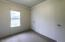 210 Carrington Place, Opelousas, LA 70570
