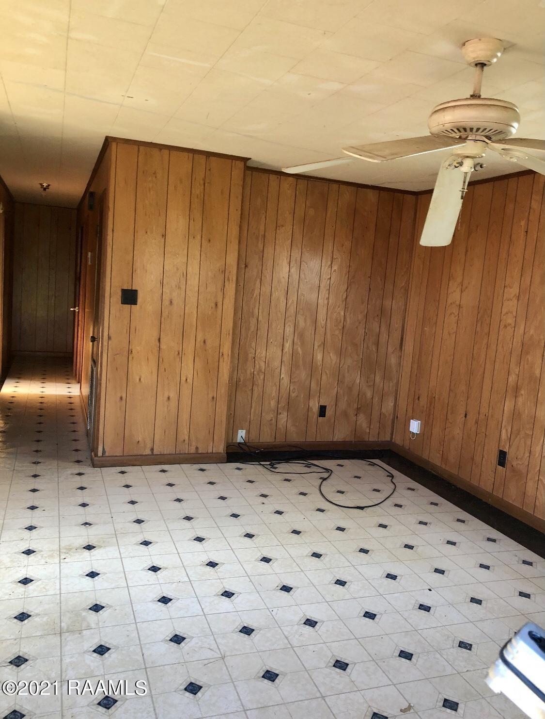 103 Linares Street, Carencro, LA 70520 Photo #6