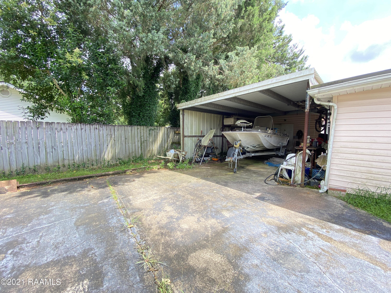 1616 Tanglewood Drive, New Iberia, LA 70560 Photo #9