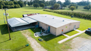 727 Young St. Street, Youngsville, LA 70592