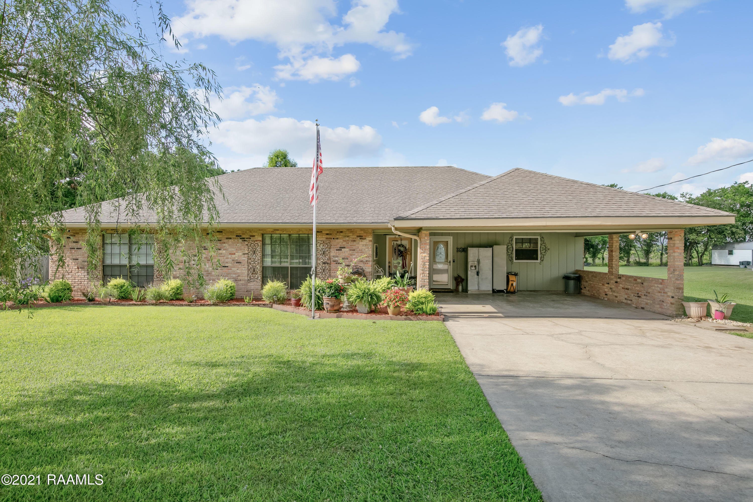 225 Countryview Drive, Youngsville, LA 70592 Photo #1