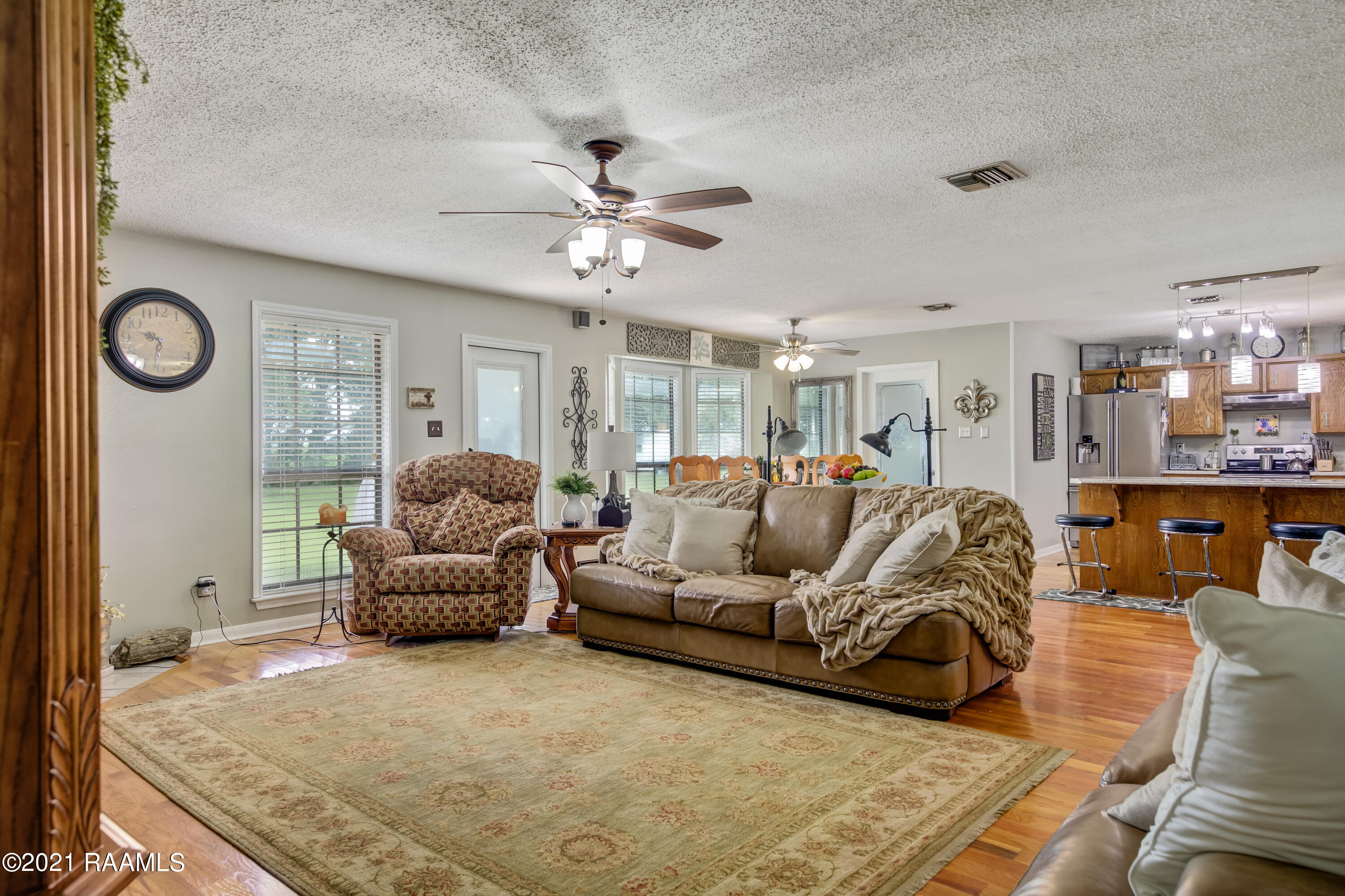 225 Countryview Drive, Youngsville, LA 70592 Photo #5