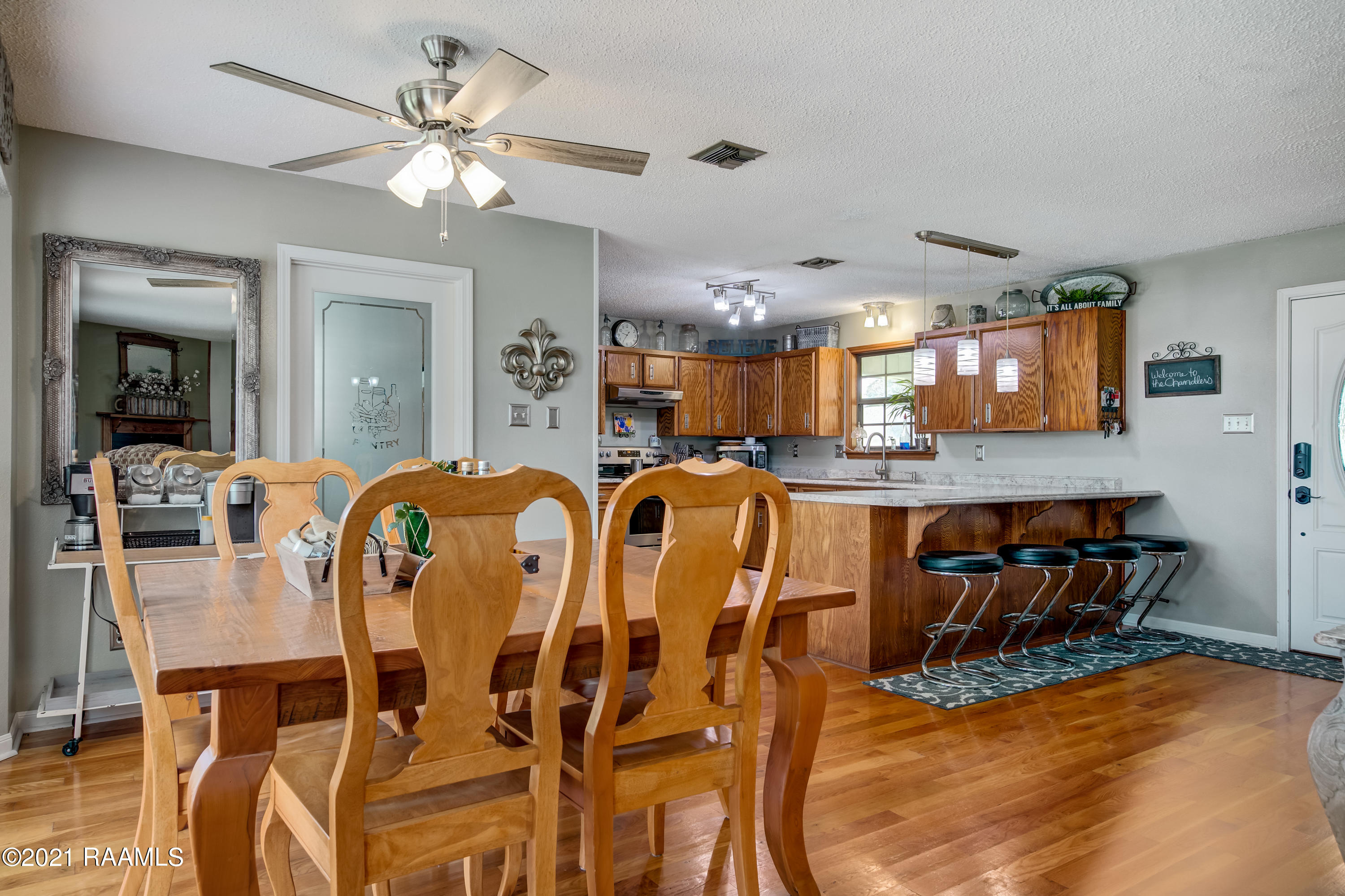 225 Countryview Drive, Youngsville, LA 70592 Photo #12