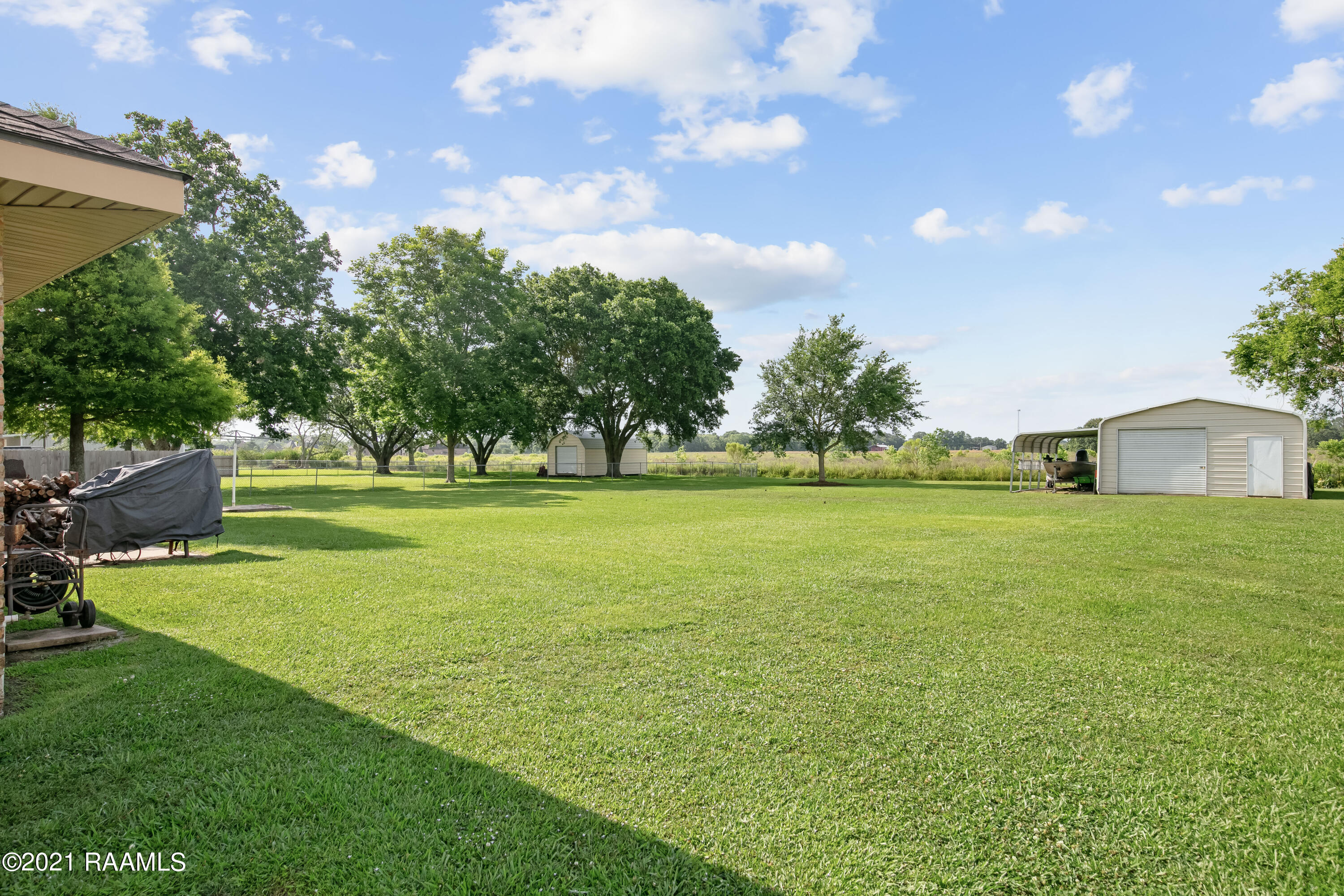 225 Countryview Drive, Youngsville, LA 70592 Photo #18