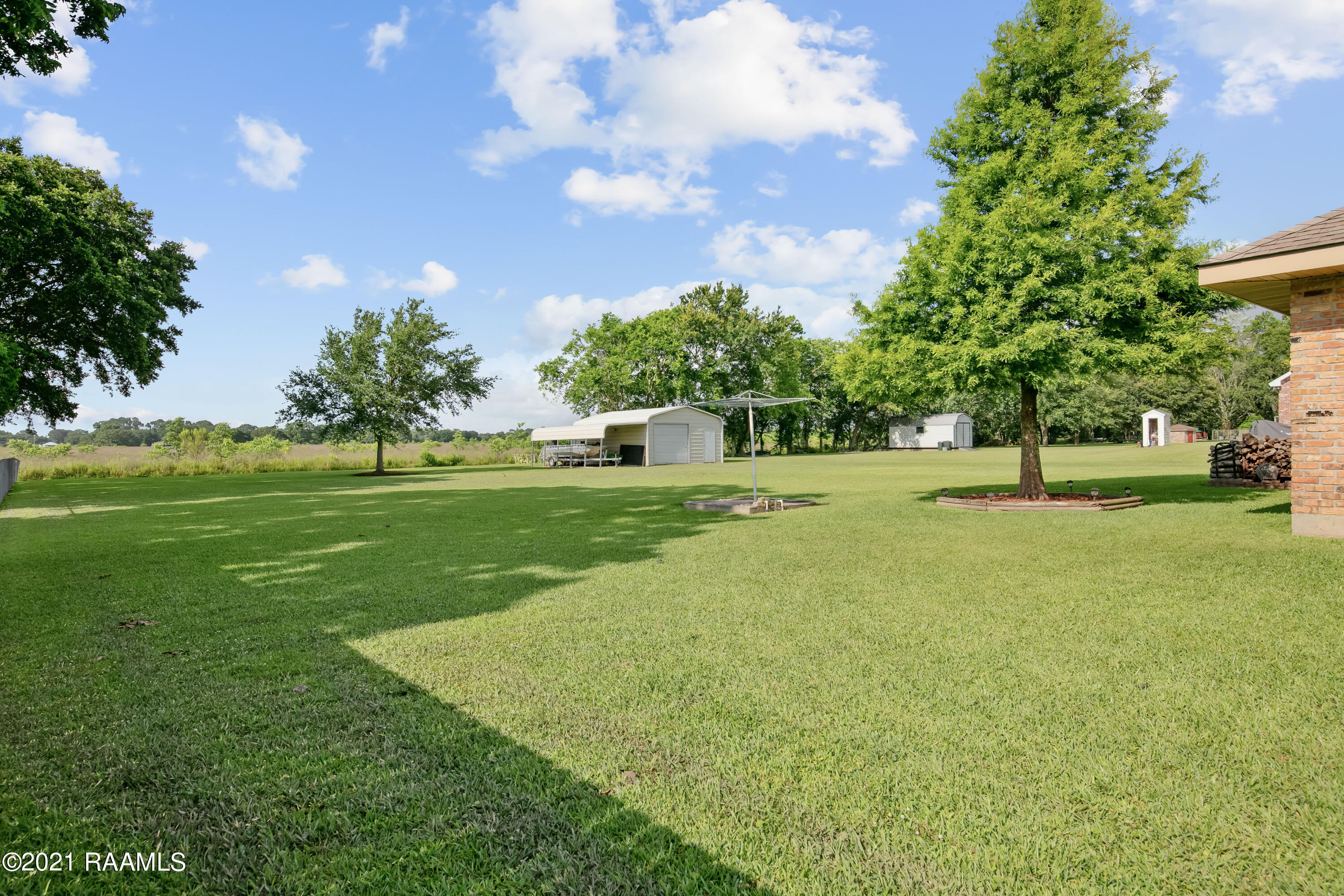 225 Countryview Drive, Youngsville, LA 70592 Photo #20
