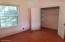 original 2.5 inch solid wood oak floors