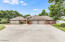 1113 Young Street, Youngsville, LA 70592