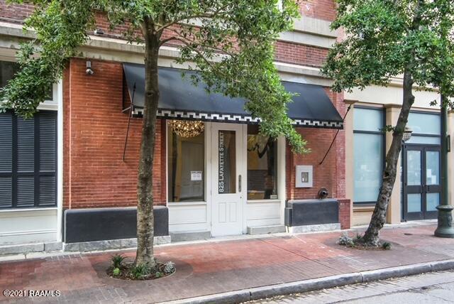 825 Lafayette Street, New Orleans, LA 70113 Photo #1