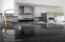 142 Percy Drive, Opelousas, LA 70570