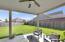 111 Spring Cypress Drive, Broussard, LA 70518