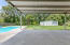 2085 Main Highway, Arnaudville, LA 70512