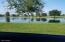 Tbd Grand Lake Drive, Arnaudville, LA 70512