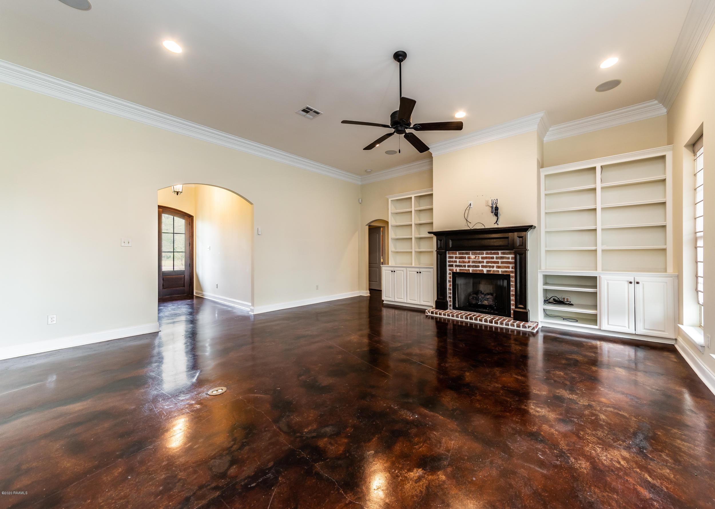 306 Homewood Drive, Lafayette, LA 70508 Photo #17