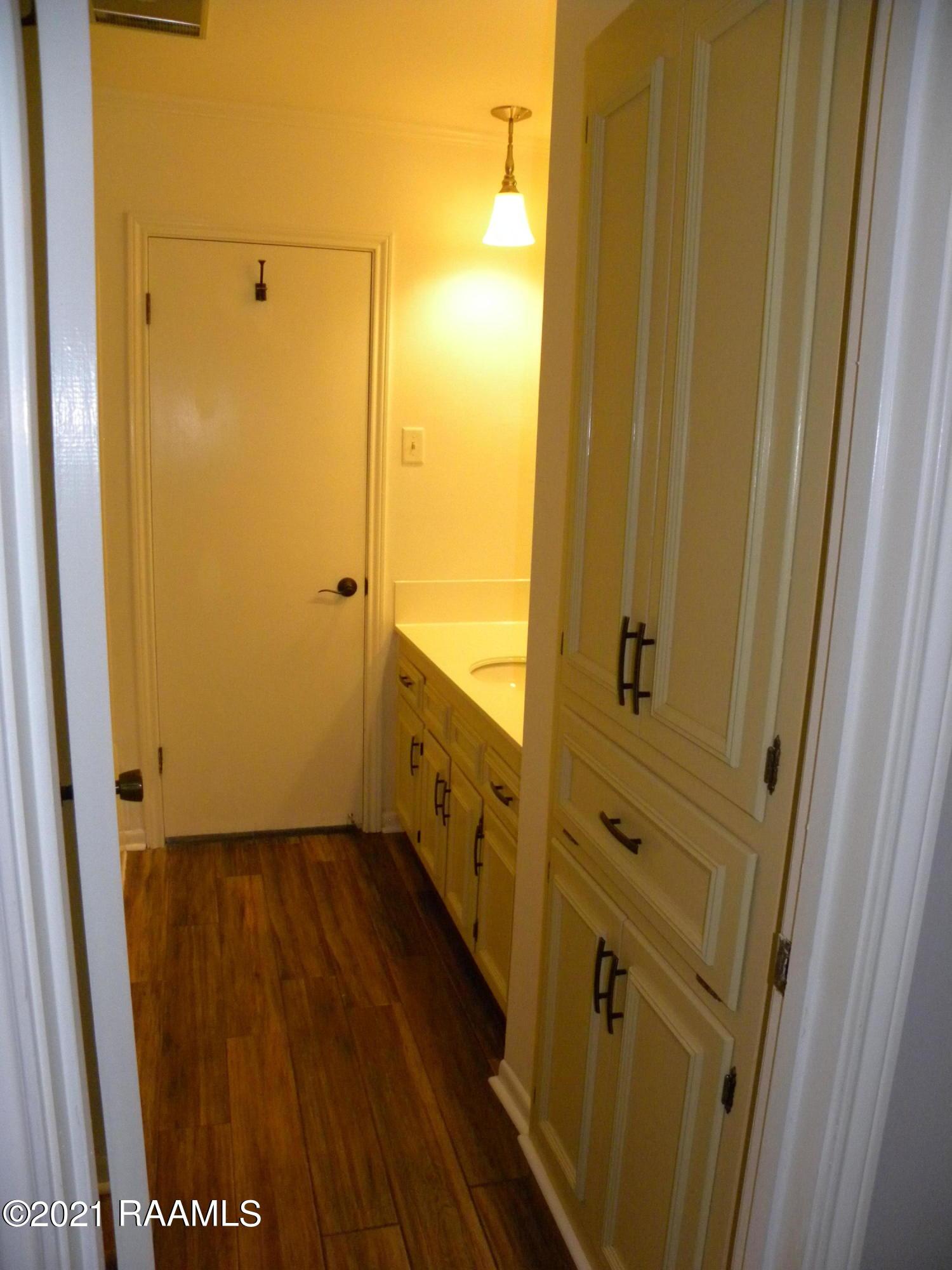 1503 Myrtle Place, Lafayette, LA 70506 Photo #32