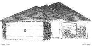 110 Scarlet Oak, Carencro, LA 70520