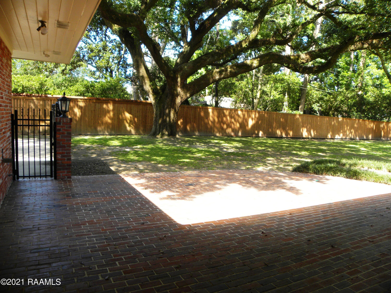 1503 Myrtle Place, Lafayette, LA 70506 Photo #41