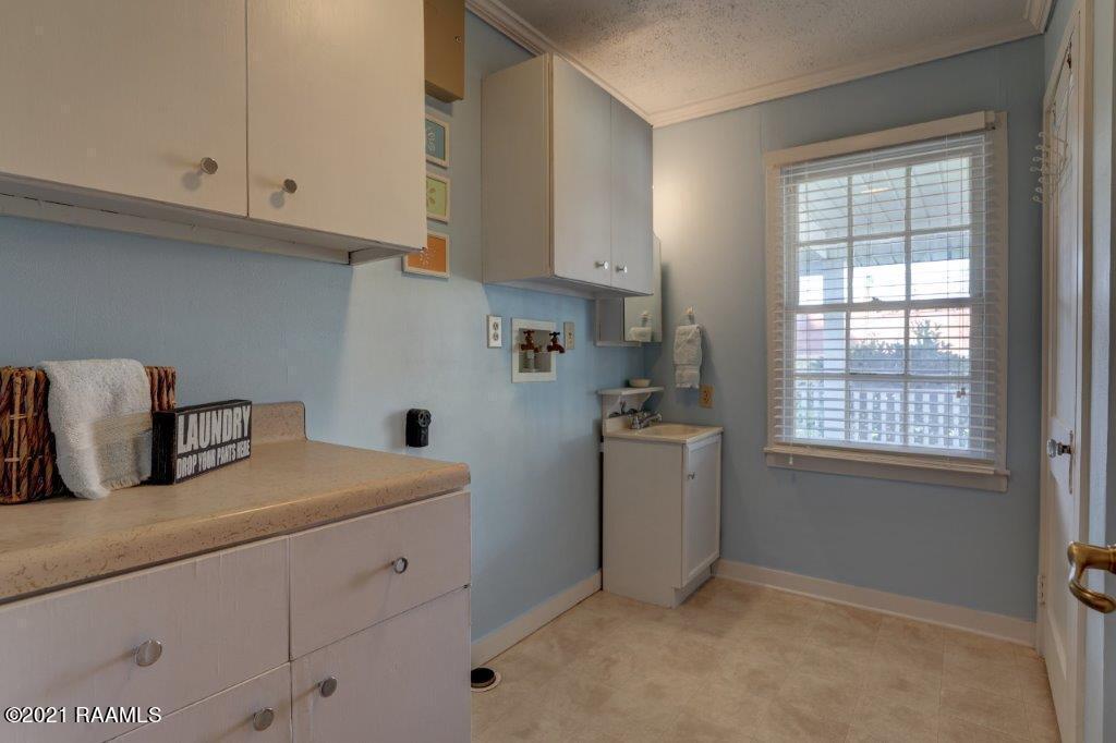 408 Adrienne Street, Lafayette, LA 70506 Photo #21