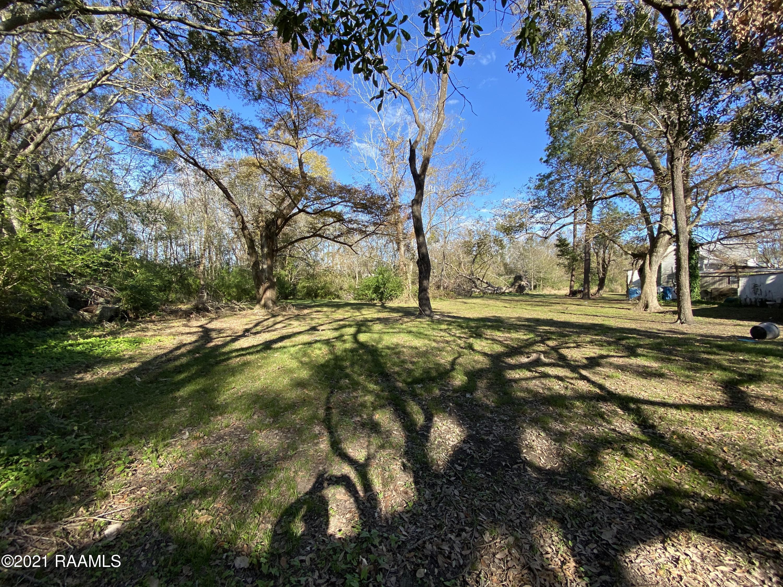 3612 Verot School Road, Youngsville, LA 70592 Photo #6